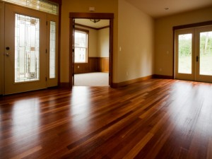 hardwood floors for sale