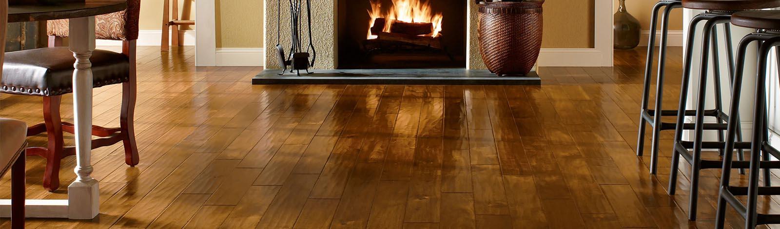 best engineered wood flooring with best wood flooring types