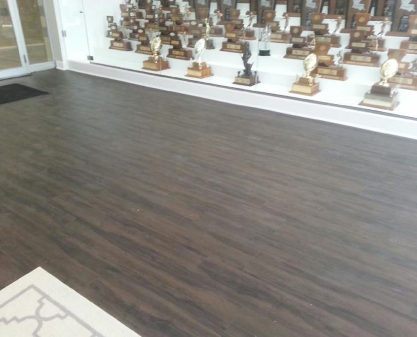 New Orleans Carpet Installation Floor Matttroy