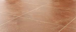 vinyl ceramic flooring